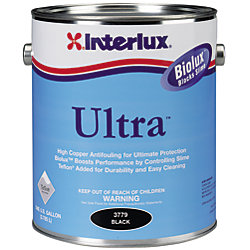 Ultra® with Biolux®