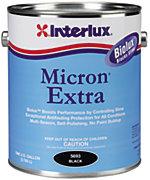 Interlux Micron Extra Bottom Paint