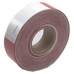 2IN CONSPICUITY MARKING ROLL 981 (150FT)