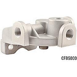 CFB5000 - Coolant Filter Base