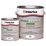 Barrier Paint
