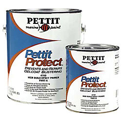 2-PT KIT PROTECT EPOXY PRIMER (QT)