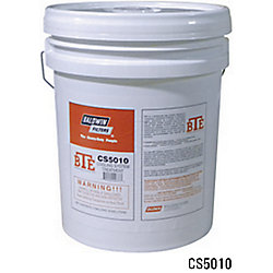 5GAL BTE LIQUID COOLANT ADDITIVE