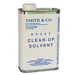 PT RESTOR-IT CLEAN UP SOLVENT