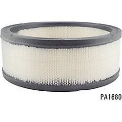 PA1680 - Air Element