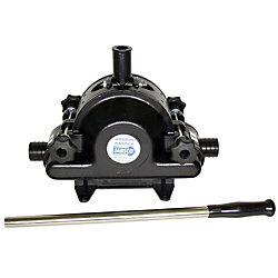 30GPM AMAZON WARRIOR PUMP