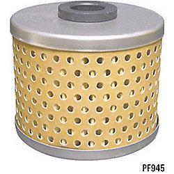 PF945 - Fuel or Hydraulic Element