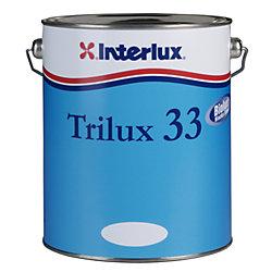 QT WHT TRILUX 33