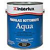Fiberglass Bottomkote® Aqua