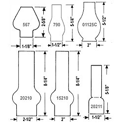 Installing Bilge Pump furthermore Wiring Diagram 2002 Bajaj Legendcircuit as well Merc Wiring Diagram furthermore Draw Wiring Diagram as well Wiring Diagram For Tracker Boats. on tracker boat wiring harness