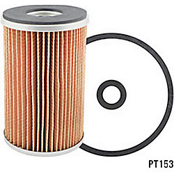 PT153 - Lube Element
