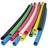 3/16IN HEATSHRINK 7 COLOR 6IN (21)