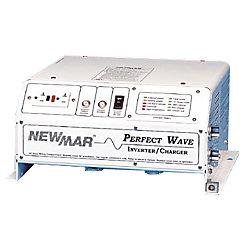 SINEWAVE INVERTER 24V 2200W 40AMP