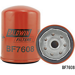 BF7608 - Fuel Spin-on