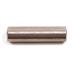 PIN ONLY FOR LOWER HINGE