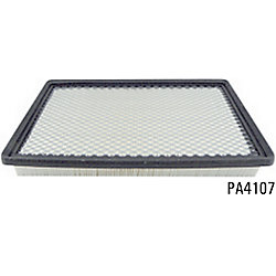 PA4107 - Panel Air Element