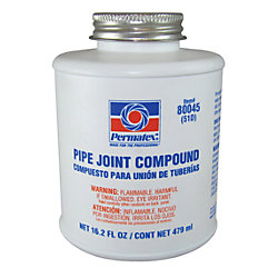 PT PIPE & JOINT COMPOUND 51D