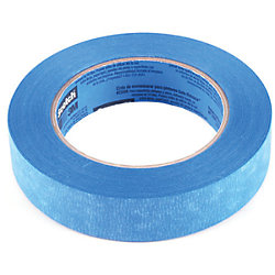1IN DELICATE SURFACE TAPE 2080 (60YD)