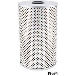PF594 - Fuel Element