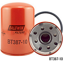 BT387-10 - Hydraulic Spin-on