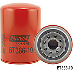 BT366-10 - Hydraulic Spin-on