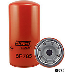 BF785 - Fuel Spin-on