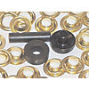 E-Z™ Canvas Grommet Installation Kit