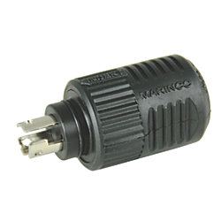 CONNECTPRO PLUG