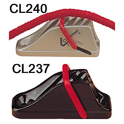 CL240 RACING MAJOR W/SPRING GATE