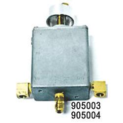 Sigmar Stove Heater Metering Valves Sig Marine