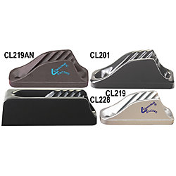 CLAMCLEAT CL219 RACING VERTICAL