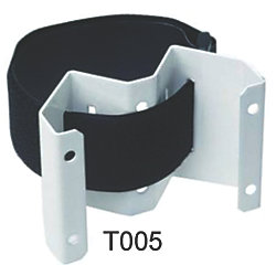 STRAP BRACKET FOR MICRO