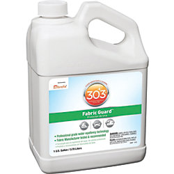 HIGH TECH FABRIC GUARD GALLON