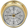 Meridian™ Quartz Clock
