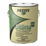 Bottom Paint
