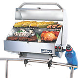 Barbeques & Accessories