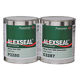 Fairing & Seam Compounds
