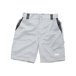 Discontinued: Performance Sailing Shorts