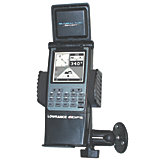 Handheld Instrument Mounts/Holders