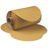 Sanding Discs & Disc Backup Pads