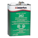 Solvents & Thinners