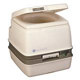 Toilet - Portable