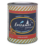 Marine Varnish