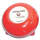 Warning Alarms & Buzzers