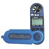 Wind & Weather Instruments