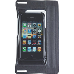 iSeries iPhone Case