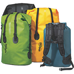 Discontinued: Boundary Pack