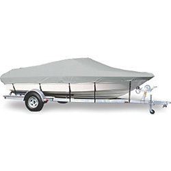 92-99 Sea Ray 240 Overnighter Cuddy I/O