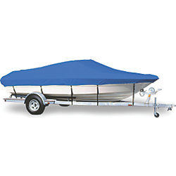 99-02 Sea Ray 210 Sun Deck Ws Io