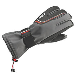No Longer Available: Helmsman Glove
